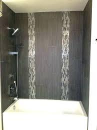 bathtub surround ideas mosaic tile bathtub ound ideas best on with the elegant tub shower tile