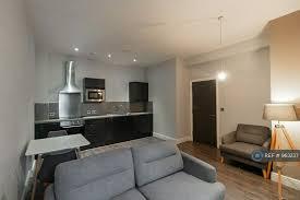 street liverpool l2 1 bed 963237