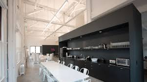 decorist sf office 15. Decorist Sf Office 6. San Franciso Cool Offices - 6 15