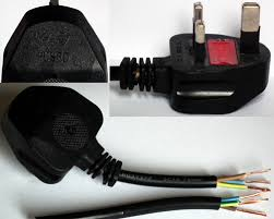 bs 1363 plugs and sockets counterfeit plug 2