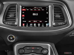 2018 dodge challenger interior. perfect 2018 inside 2018 dodge challenger interior