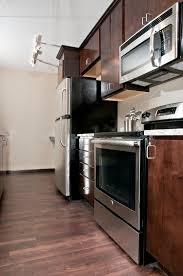 Appliances Minneapolis Photos And Video Of 2800 Girard Apartments In Minneapolis Mn