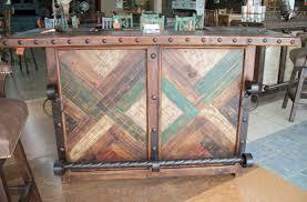 Enchanting Table Desks Home fice Tags Coaster fice Furniture
