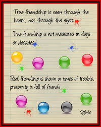 Nice Friendship Quotes Simple 48 Beautiful Quotes About Friends Stylopics