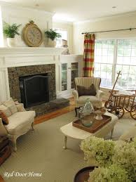 133 best fireplace wall images on fireplace wall fireplace windows and fireplace bookshelves