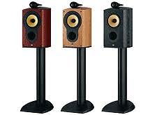 bowers and wilkins nautilus price. bowers-and-wilkins-nautalus-805-speakers-reviewed.gif bowers and wilkins nautilus price