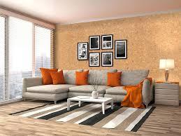 cork wall salami decorative cork wall tiles sound deadening material cork wallets india cork wall