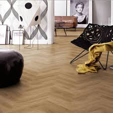 signature select parquet luxury vinyl flooring classic oak ssp 005 herringbone vinyl flooring