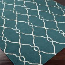 graceful 12x12 area rugs
