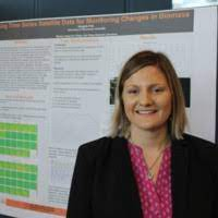Bridgette Fritz - Graduate Teaching Assistant - University of Tennessee |  LinkedIn