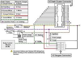 corsa c cd player wiring diagram corsa wiring diagrams corsa c stereo wiring diagram wiring diagram