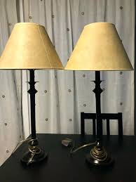 Pretty Light Shades Matching Childrens Curtains And Lampshades Table Lamps