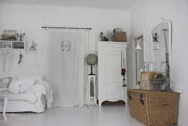 Shabby Chic Bedroom Accessories Uk Amazing 23 Shab Chic Living Room Design Ideas With Shabby Chic