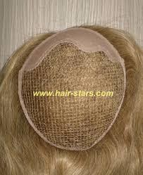 european virgin hair eu hair hair