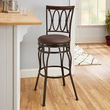 Garden Kitchen Houston Bar Stools Walmartcom