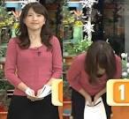岩崎千明の最新エロ画像(4)