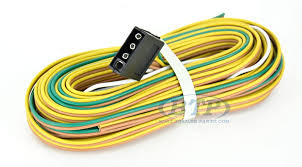 wiring harness diagram for boat trailer wiring diagrams and revo light installation boat trailer wiring harness diagram