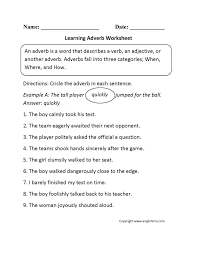 13 best Parts of speech images on Pinterest | Grammar worksheets ...