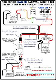 50 amp rv plug wiring diagram new car stereo amp wiring diagram best 50 amp rv plug wiring diagram best of anderson plug wiring diagram wiring diagram and schematics