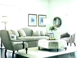 Light grey couch Gray Couch Pillows Trasher Pillows For Gray Couch Light Grey Sofa With Mix Of Bright Orange