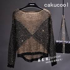 Cakucool Runfaster Store - Amazing prodcuts with exclusive ...