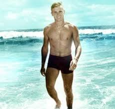 Actor Keith McDermott spills on Tab Hunter & Anthony Perkins / Queerty