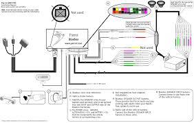 parrot mki9200 installation wiring diagram best of parrot ck3100 parrot mki9200 installation wiring diagram best of parrot ck3100 wiring diagram wire center •