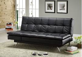 Discount Furniture Warehouse 33 s & 102 Reviews Furniture