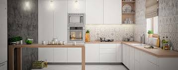 kitchen furniture designs. Modren Designs Modular Kitchen Designs And Furniture D