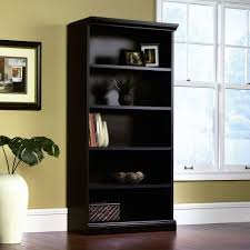 bookcases ideas best choice black bookcases bookcases with glass