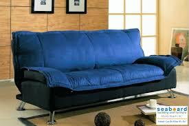 Where To Buy Sofa Bed Furniture Cheap Futon Bed Elite Futon Mali Flex Futon