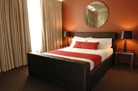 simple bedroom decorating ideas. Top Simple Bedroom Decor Ideas Decoration Decorating For Bedrooms O