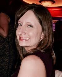 Kristi Logan, Licensed Professional Counselor, Cumming, GA, 30040 |  Psychology Today