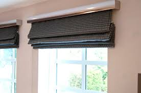 roman blinds with pelmets. Beautiful With Roman Blinds And Pelmets In The Master Bedroom Throughout Blinds With Pelmets R