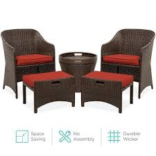 bistro furniture patio furniture sets