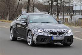 2018 bmw with manual transmission. wonderful with 2018 bmw m2 f87 lci throughout bmw with manual transmission