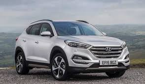hyundai new car release in indiaUpcoming Hyundai cars in India Auto Expo 2016  The Financial Express