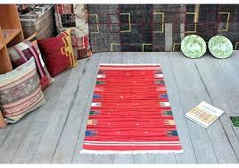 4 x 4 rug 3 x 4 rug 3 x 4 feet rugs 4 x 4 rug