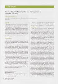 positive psychology dissertation kate hefferon