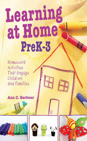 These math sheets can be printed as extra teaching material for teachers, extra math practice for kids or as homework material parents can use. Amazon Com Learning At Home Pre K 3 Homework Activities That Engage Children And Families 9781616085483 Barbour Ann C Books