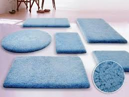 14 photos gallery of completion with non slip large bathroom rugs