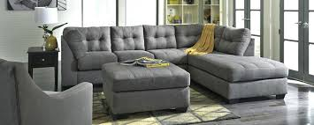 furniture fresh s in range phoenix large size ashley mesa az hours furniture mesa warehouse ashley az