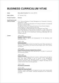 Draftsman Resume Sample Draftsman Resume Sample Structural