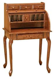 impressive office desk hutch details. Sauder Beginnings Desk With Hutch Impressive Office Details  Create Just The Right Space . O