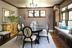 wood trim paint colors with dark wood trim in excellent home design trend with wood trim