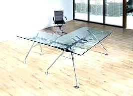 ikea desk top tabletops glass desk top table tops l shaped kitchen table glass top ikea