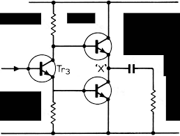 <b>Simple Class</b> A Amplifier