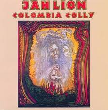 <b>Colombia</b> Colly — <b>Jah Lion</b> | Last.fm