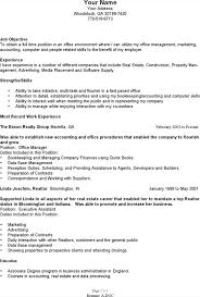 Bookkeeping Resume 5 Bookkeeper Resume Templates Free Download