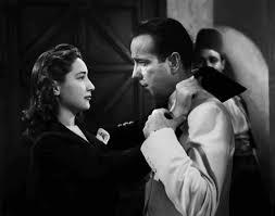 10 Memorable Movie Quotes From Casablanca